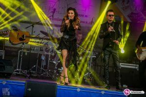 An Dreo e Karina_włoski koncert_000000081