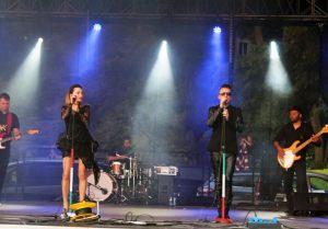 An Dreo e Karina_włoski koncert_000000082