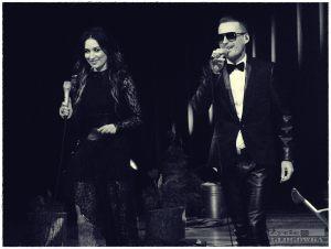 An Dreo e Karina_włoski koncert_000000086