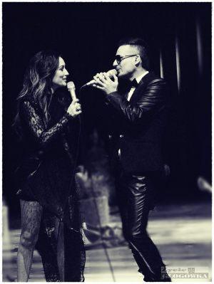 An Dreo e Karina_włoski koncert_000000088