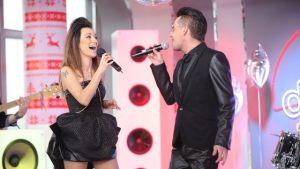 An Dreo e Karina_włoski koncert_000000102