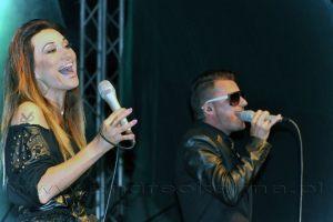 An Dreo e Karina_włoski koncert_000000117