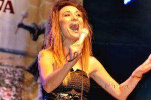 An Dreo e Karina_włoski koncert_000000120
