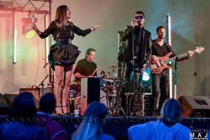 An Dreo e Karina_włoski koncert_000000121