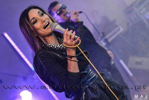 An Dreo e Karina_włoski koncert_000000122