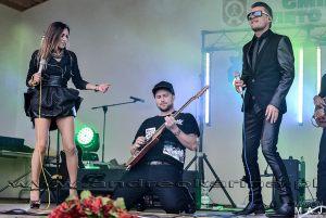 An Dreo e Karina_włoski koncert_000000125