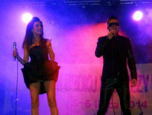 An Dreo e Karina_włoski koncert_000000138