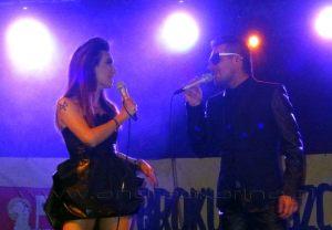 An Dreo e Karina_włoski koncert_000000139