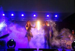 An Dreo e Karina_włoski koncert_000000143