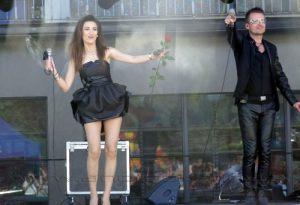 An Dreo e Karina_włoski koncert_000000151