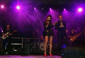 An Dreo e Karina_włoski koncert_000000157