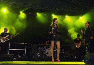An Dreo e Karina_włoski koncert_000000158