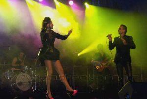 An Dreo e Karina_włoski koncert_000000159