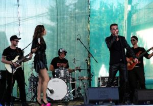 An Dreo e Karina_włoski koncert_000000165