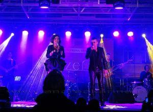 An Dreo e Karina_włoski koncert_000000167
