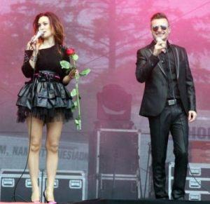An Dreo e Karina_włoski koncert_000000201