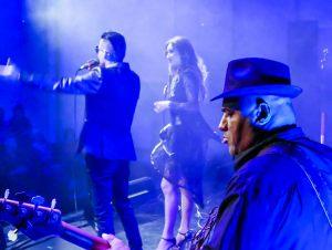 An Dreo e Karina_włoski koncert_00000078