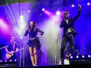 An Dreo e Karina_włoski koncert_00000081