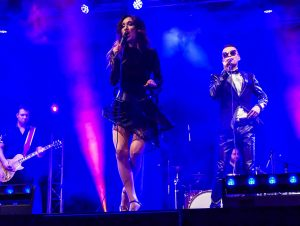 An Dreo e Karina_włoski koncert_00000082