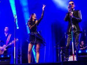 An Dreo e Karina_włoski koncert_00000083
