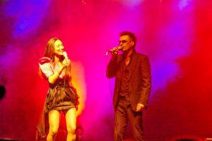 An Dreo e Karina_włoski koncert_000002