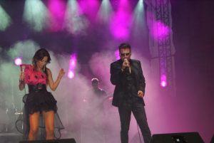 An Dreo e Karina_włoski koncert_000007