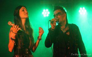 An Dreo e Karina_włoski koncert_00003