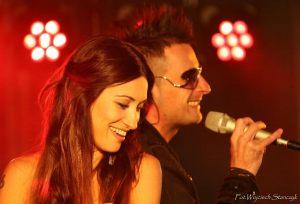 An Dreo e Karina_włoski koncert_00005