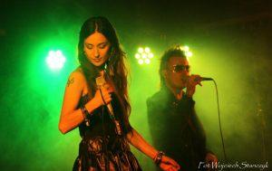 An Dreo e Karina_włoski koncert_00007
