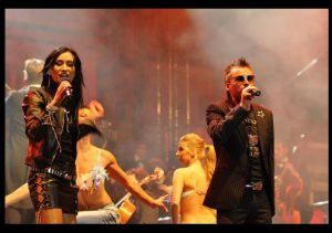 An Dreo e Karina_włoski koncert_016