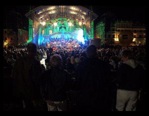 An Dreo e Karina_włoski koncert_022